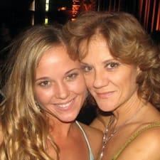 Profil korisnika Janelle & Maria