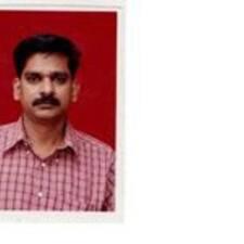 Surendra的用户个人资料