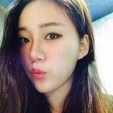Profil korisnika Mihyun