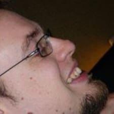 Profil korisnika Ueli