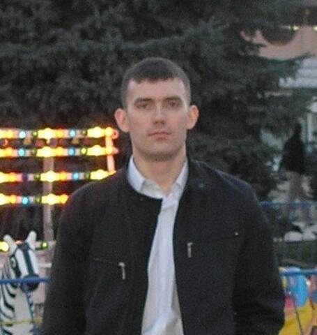 Maksim