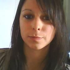 Elodie User Profile