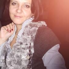 Profil utilisateur de Flatsminsk