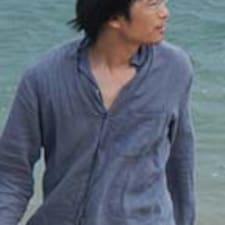 Shin Kullanıcı Profili
