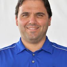 Dr. Paul User Profile