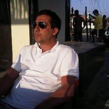 Profil korisnika Luca