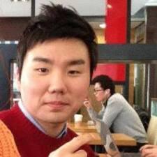 홍식 User Profile