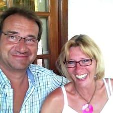 Jürgen & Andrea User Profile
