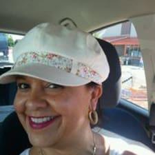 Clemencia User Profile