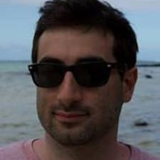 Profil utilisateur de Ugo Et Pauline