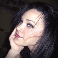 Profil korisnika Tasha
