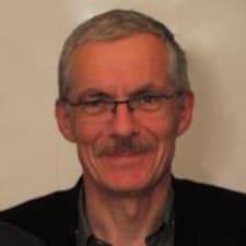 Emil Brugerprofil