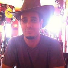 Nasser Kullanıcı Profili