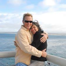 Lorraine And Dan User Profile