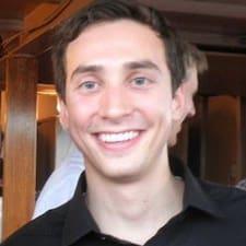 Sabino User Profile