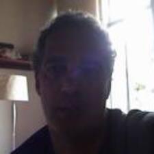 Otoniel User Profile