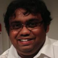 Swarna Sankha User Profile
