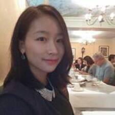 Wei Vera User Profile