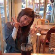 Профиль пользователя Sehee