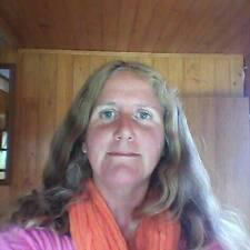 Annabelle User Profile