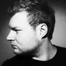 Profil korisnika Armin
