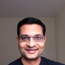Profil korisnika Narothama