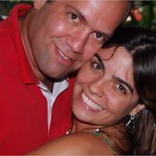 Profil korisnika Armando E Glauce