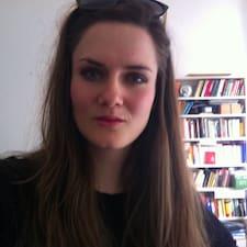 Notandalýsing Friederike
