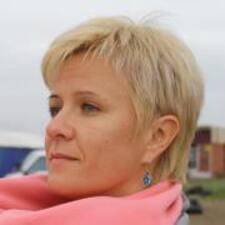 Фоменко User Profile