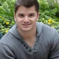 Profil korisnika Luis Henrique