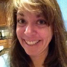Profil korisnika Cecily