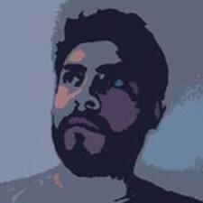 Luis Roberto User Profile