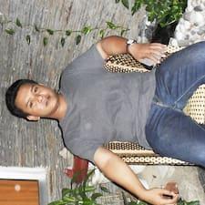Mohd Tarmiziさんのプロフィール
