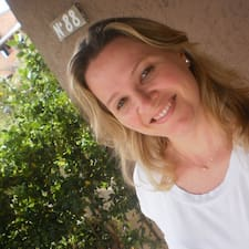 Carlise User Profile