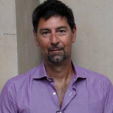 Brunello User Profile