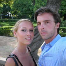 Lisa Et Jeremie User Profile