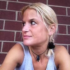 Susanna Kullanıcı Profili