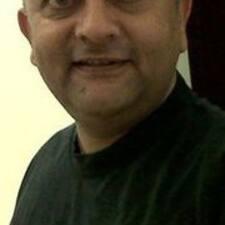 Madhukar User Profile