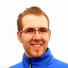 Jan-Philippe User Profile