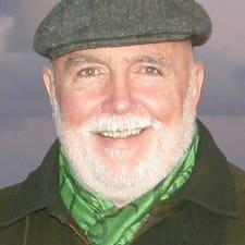 Профиль пользователя Brendan