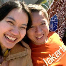 Henry&Nova User Profile