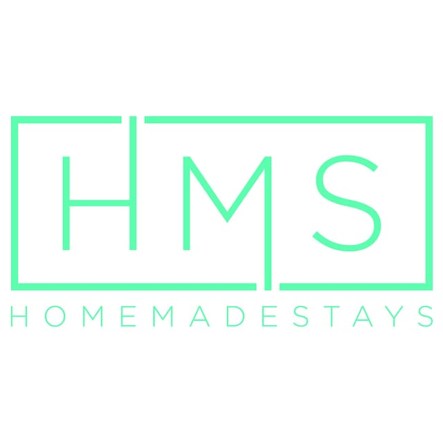 HOME MADE STAYS  Michael User Profile