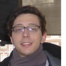 Florian的用户个人资料