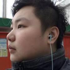 Siou User Profile