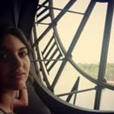 Floriana User Profile
