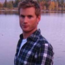 Chris John User Profile
