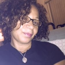 Ruth Marie User Profile