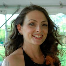 Melissae User Profile