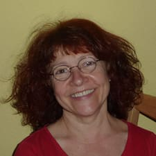 Luisa Carmen User Profile