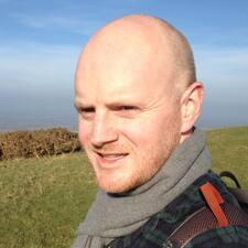 Profilo utente di Ben